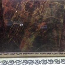佛山微晶石欧式豪华电视背景墙瓷砖800*800立体效果墙砖地板砖厂家直销批发