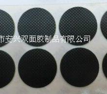 供应最优惠的橡胶垫厂家