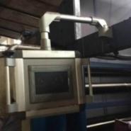 悬臂操作箱机床吊臂悬臂组件图片
