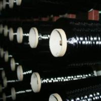 单向碳纤维板|骏腾牌高品质碳纤维板|厂家直销欢迎来电洽谈 单向碳纤维板厂家|单向碳纤维板供应商