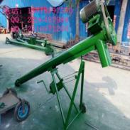 供应大型优质螺旋输送机 单螺旋输送机 小麦螺旋输送机