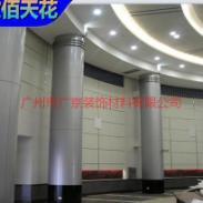 丹东定制铝单板厂家图片