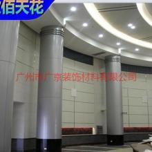 供应广东包柱铝单板批发价格