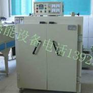 PCB烤箱图片