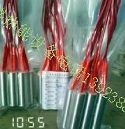 单头电热管图片