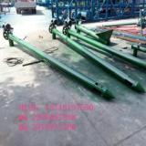 供应福安螺旋输送机 福安厂家螺旋输送机 福安螺旋输送机定做