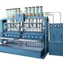 供应用于瓶阀气密试验的钢瓶检测设备,钢瓶检测设备公司批发