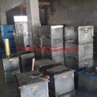 供应郑州烤漆油箱价格,郑州烤漆油箱价格高吗