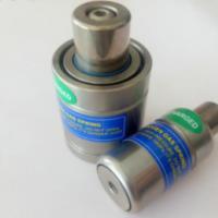 供應沖壓模具氮氣彈簧 图片|效果图