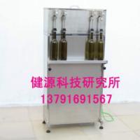 供应最实用的葡萄酒灌装机,最实用的葡萄装瓶机,最便宜的葡萄装瓶机