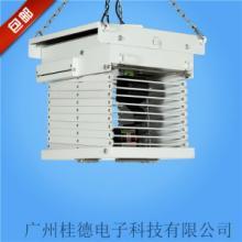 供应热销北京上海广州云南的投影机吊架图片