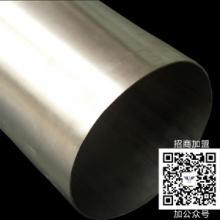 供应304不锈钢圆管直径168mm厂家大量生产全国招商代理加盟68批发