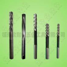 供应硬质合金螺旋铰刀
