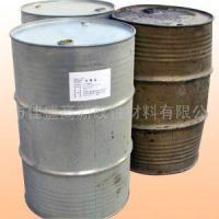 供应用于分散、润滑的光亮润滑剂