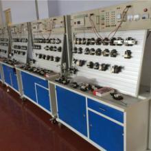 供应液压与气压传动系列