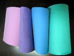 EVA发泡棉图片/EVA发泡棉样板图 (1)