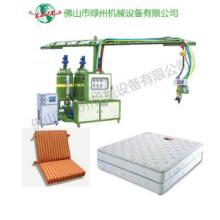 供应发泡机设备,仿木发泡机设备,低压发泡机设备