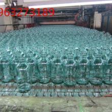 供应吉林地区玻璃瓶吉林地区白酒瓶吉林玻璃瓶厂家