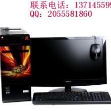 供应深圳专业组装税控电脑主机价格主机