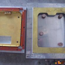 供应厂家直销高周波模具,厂家直销同眯熔断机模具,高周波模具厂家