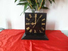 供应钟表钟表