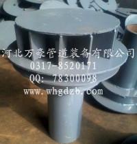 供应钢制87型雨水斗生产厂家质量优,价格低批发
