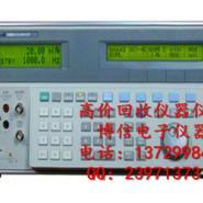 回收FLUKE5700A三用校正仪图片