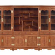 供应办公书柜家具