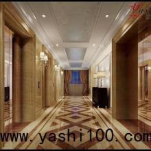 供应用于家装工装的仿大理石板材批发