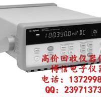 供应agilent34970A回收数据采集仪