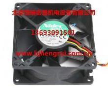 低价热销施耐德TA350DC变频器风扇批发