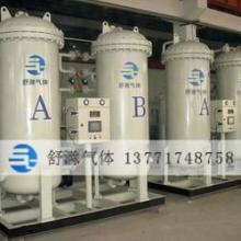 供应铝行业专用制氮机