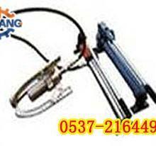 供应液压拉马是以液压起动杆液压拉马是以液压起动杆直接前进移动图片