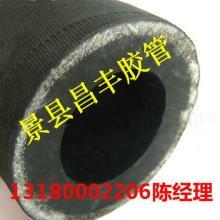 供应哪的夹布胶管便宜