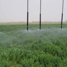 供应园林喷灌系统_园林喷灌系统价格报价供应商直销 草坪伸缩喷头批发