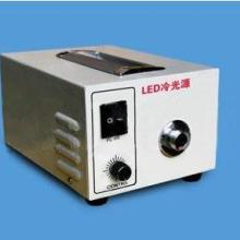 供应15W光纤耦合/光纤LED光源器