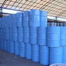 供应用于电镀|陶瓷着色的杭州高价回收库存热熔胶图片