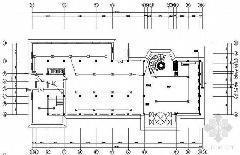供应济南历城消防管道安装消防    管道设计