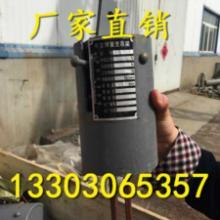 供应弹簧吊架河北沧州西北院标准弹簧支吊架厂家批发整定弹簧支吊架规格批发