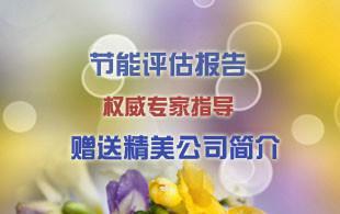 汝南县编写可行性研究报告标书商图片