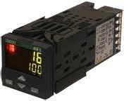 供应ASCON温控器
