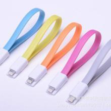 供应iPhone5/6磁铁炫彩面条线,生产iPhone5/6磁铁炫彩面条线