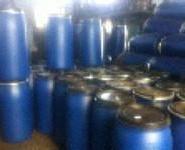 1吨带铁架集装桶1000公斤1000升桶图片