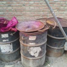供应回收北京哪里回收分散染料