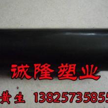 供应用于的高硬度POM棒/POM板/赛钢棒/聚甲醛