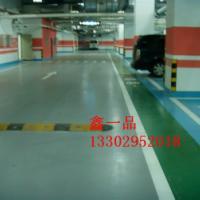 惠州车位划线广角镜的反光性停车尺