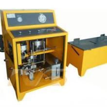 供应液压试验机水压试验机