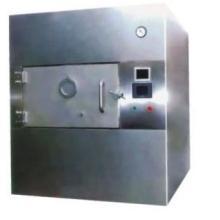 供应实验电炉应