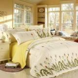 床上用品,床上用品批发,贵州床上用品,床上用品厂家