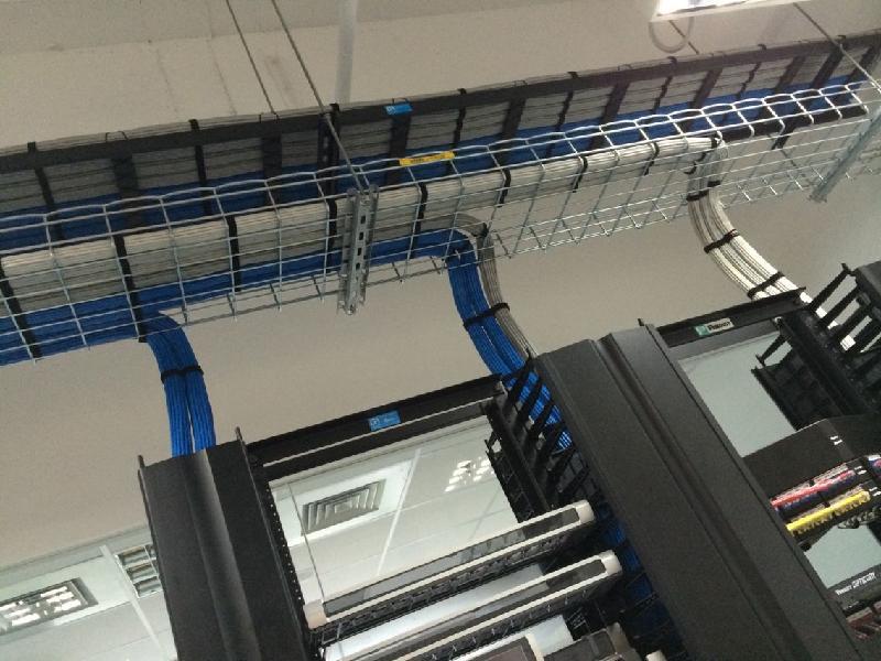 网络布线产品